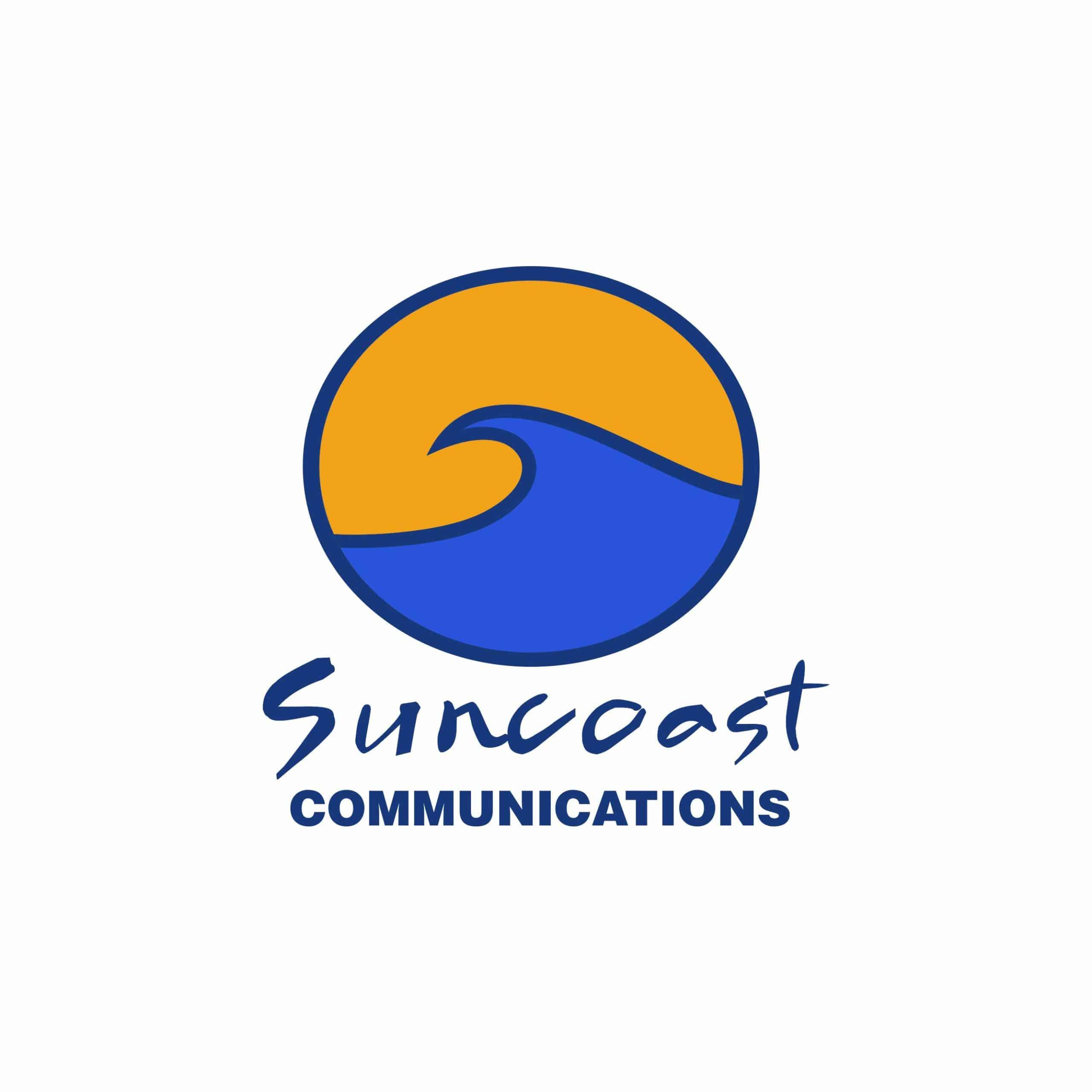 Logo gallery 53 Suncoast