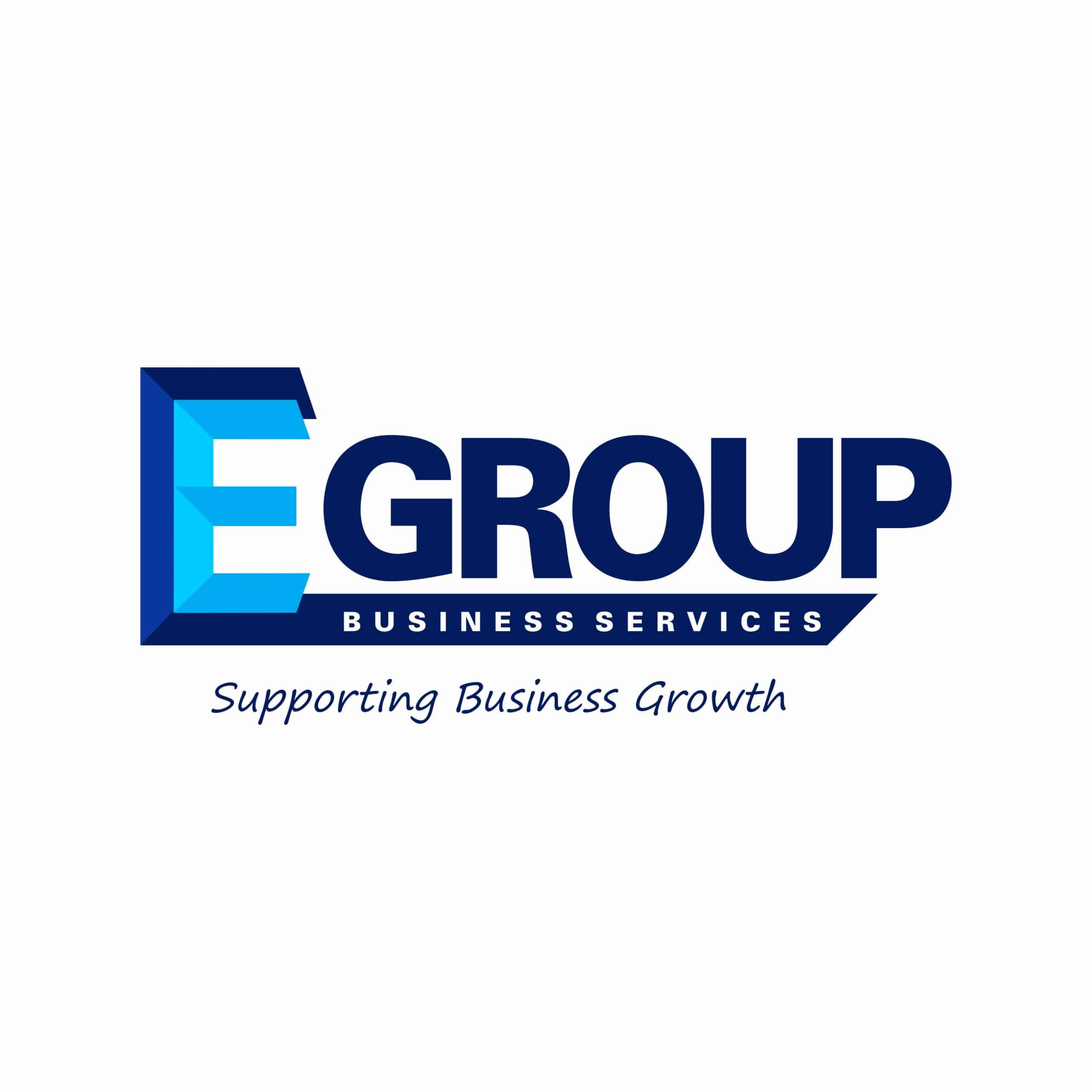 Logo gallery 54 EGroup