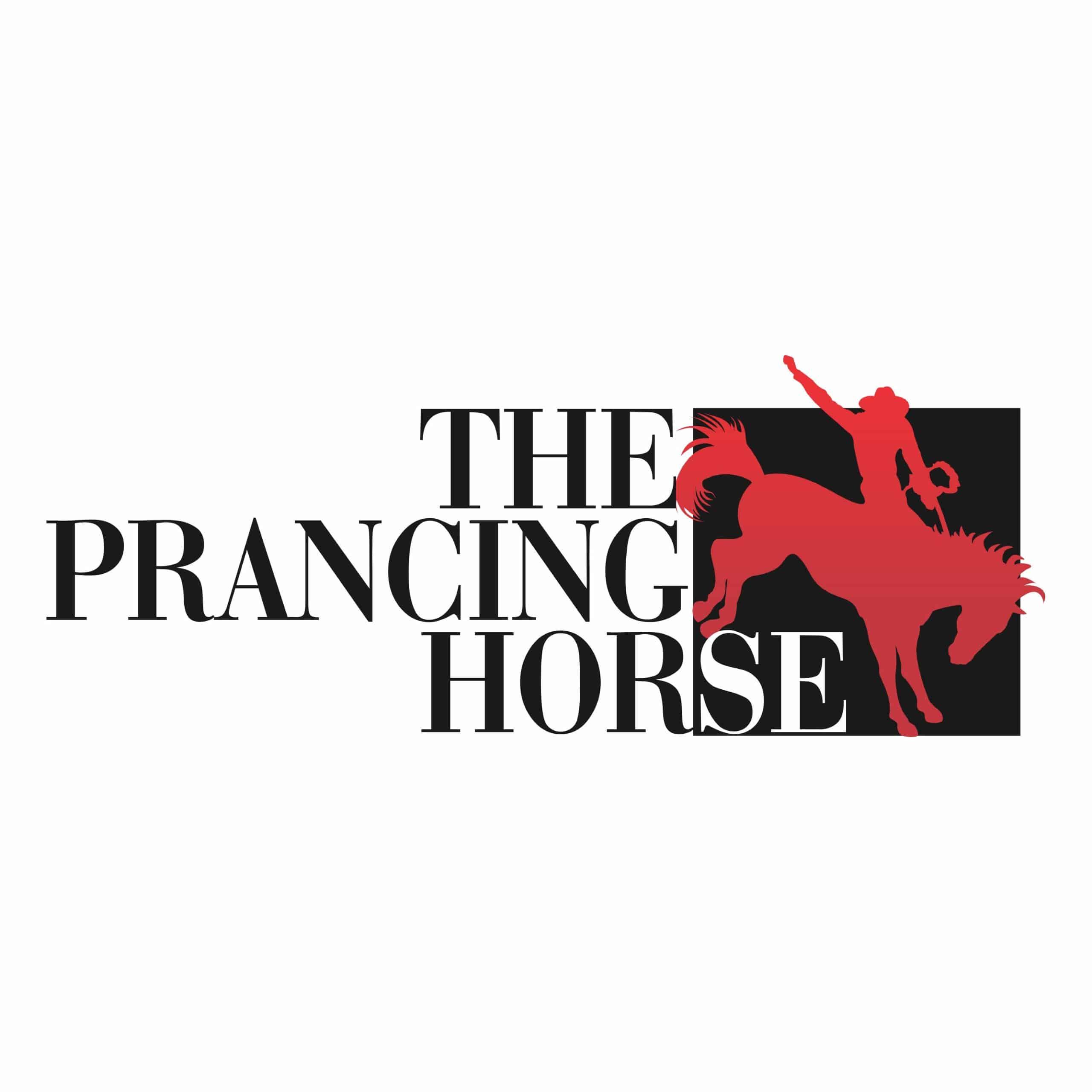 Logo gallery 58 Prancing Horse