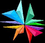 EG 2.0 Icon