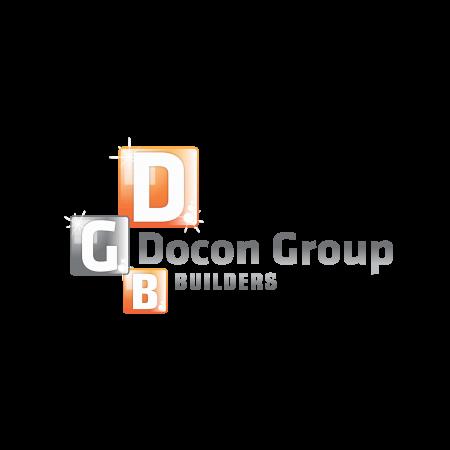Logo gallery transparent - 3